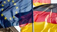 EU-Ratschef: «Wir sitzen alle im selben Boot» bei Corona