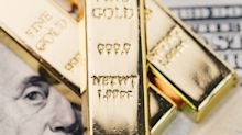 Price of Gold Fundamental Daily Forecast – Yields Not COVID-19 Headlines Driving Price Action