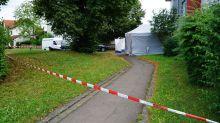 Polizei findet drei Tote in Wohnung in Baden-Württemberg