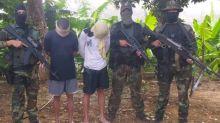 Os bastidores da 'Operação Gideon', a fracassada missão suicida para capturar Nicolás Maduro na Venezuela