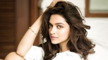 Yahoo Quiz: How much do you know about your favourite actress Deepika Padukone?