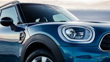 Minis Could Keep Getting Bigger, And Batteries Are To Blame