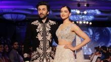 How Ranbir Kapoor can resurrect his floundering career