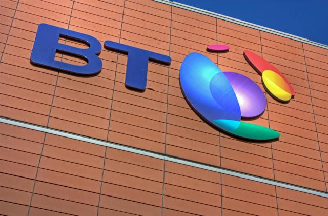 Ofcom won't split BT and Openreach, but there will be changes