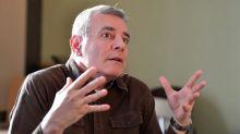 """Hôpital: """"Il faut un choc financier à une autre hauteur que ce que nous propose aujourd'hui Jean Castex"""", estime les médecins urgentistes"""