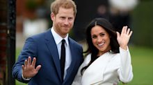 Exclusive: Harry and Meghan urged to use Netflix cash to pay back £2.4m Frogmore Cottage bill by MPs