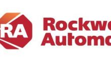 Rockwell Automation to Present at Goldman Sachs Industrials and Materials Conference