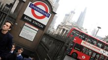 Brexit and the City: taking London's financial pulse