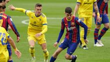 10 breakout LaLiga stars to watch for the future