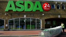 What to watch: Asda chief executive quits, Halfords snaps up Universal Tyre, AJ Bell buys investment platform