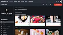 Shutterstock Custom Launches Smart Brief to Simplify and Expedite the Creative Brief Process