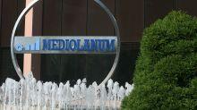 Bca Mediolanum in buon rialzo. La view di Equita SIM