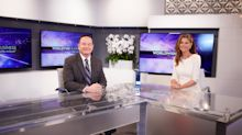 FLYHT Discusses Revolutionary Real-Time Tracking Solutions for Aircraft on Worldwide Business with kathy ireland(R)