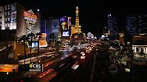 All That Mattered: Las Vegas turns 108 years old
