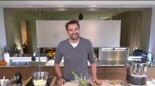 Tous en cuisine bientôt de retour : pourquoi Cyril Lignac pourrait ne plus cuisiner dans sa propre cuisine…