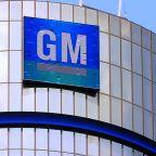 GM won't take $2B stake in Nikola
