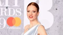 Jess Glynne cancels Isle of Wight festival set 'minutes' before performance due to exhaustion