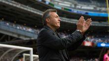 Domènec Torrent na MLS: o que o trabalho no New York City FC diz sobre o técnico