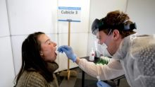 Europe tightens virus curbs as global cases top 40 million