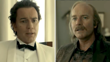 Fargo Season 3 Trailer: Blood, Snow and Dueling Ewan McGregors