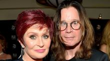 Ozzy Osbourne Opens Up About Cheating on Wife Sharon and Jokes: 'Don't Get Caught With Your Mistress'