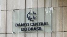 BC anuncia venda de até US$ 11,6 bilhões das reservas em setembro