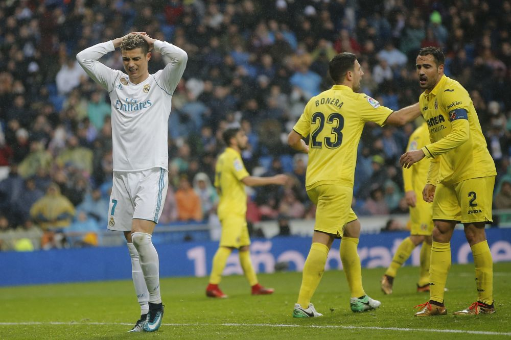 yahoo hk sport 基斯坦奴朗拿度(Cristiano Ronaldo)