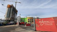 Who's Going to Fix Wynn Resorts? Not Its Board