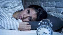 Dormir poco altera las hormonas, explican los endocrinos, y por eso engordamos