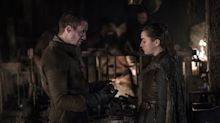 Dragons, spirals and spears: 3 burning 'Game of Thrones' questions we have after the Season 8 premiere