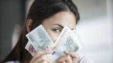 Quanti soldi servono per essere davvero felici? Uno studio rivela la cifra