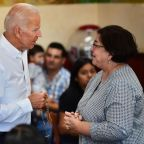 Biden is winning the Catholic vote by 12 points, EWTN-RealClear Opinion poll finds