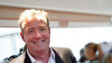 Piers Morgan slams 'people pleasing' 'I'm A Celebrity' contestants