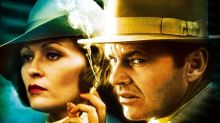 The 10 best neo-noir films of all time: From Chinatown to LA Confidential