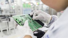 Delphi Technologies awarded new power electronics business in China