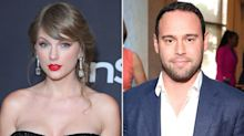 Taylor Swift Slams Scooter Braun for 'Manipulative Bullying' After He Acquires Her Music Catalog
