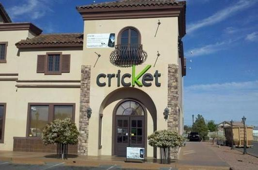 Cricket brings 4G LTE to Las Vegas, outs new Huawei Boltz modem in celebration