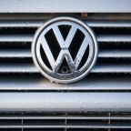 Report says Volkswagen CEO is interested in Tesla stake