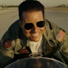 Top Gun: Maverick's first-look trailer goes back to Danger Zone