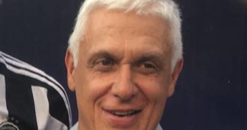 Foot - TUN - La Tunisie songe à Hubert Velud