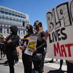 San Francisco Passes CAREN Act To Combat Racist 911 Calls