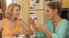 Retour chez ma mère : une suite pour la comédie à succès avec Alexandra Lamy
