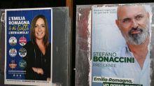 """Papà Borgonzoni: """"Brava Lucia, ma non potevo non votare Bonaccini"""""""