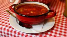 El menú del día, la opción que enamora a los españoles