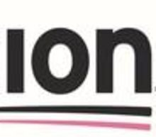 AutoNation Announces First Quarter 2021 Earnings Conference Call and Audio Webcast Scheduled for Tuesday, April 20, 2021