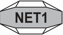 Net 1 Appoints Two New Directors to its Board