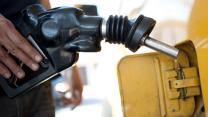 Gas Prices to Keep Falling Through June