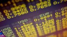Dati della Cina deludono con la FED incapace di rianimare il dollaro