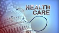 Insurance providers not buying into ObamaCare