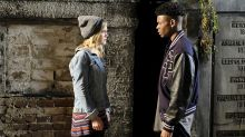 'Cloak and Dagger' Canceled After Two Seasons at Freeform